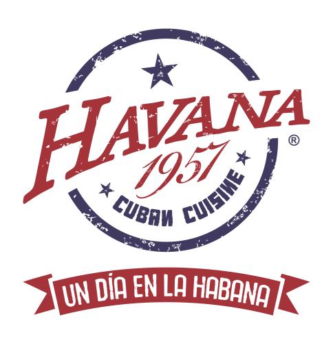 Havana 1957