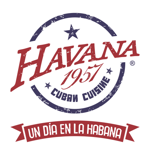 Authentic Cuban Restaurant In Miami Beach Florida Havana 1957