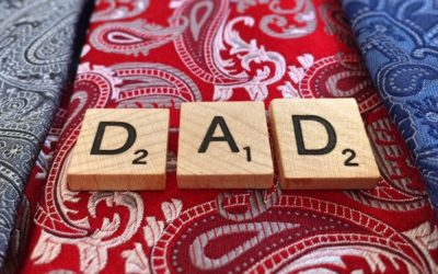 Father's Day 2019: 60 Ways To Celebrate Around South Florida