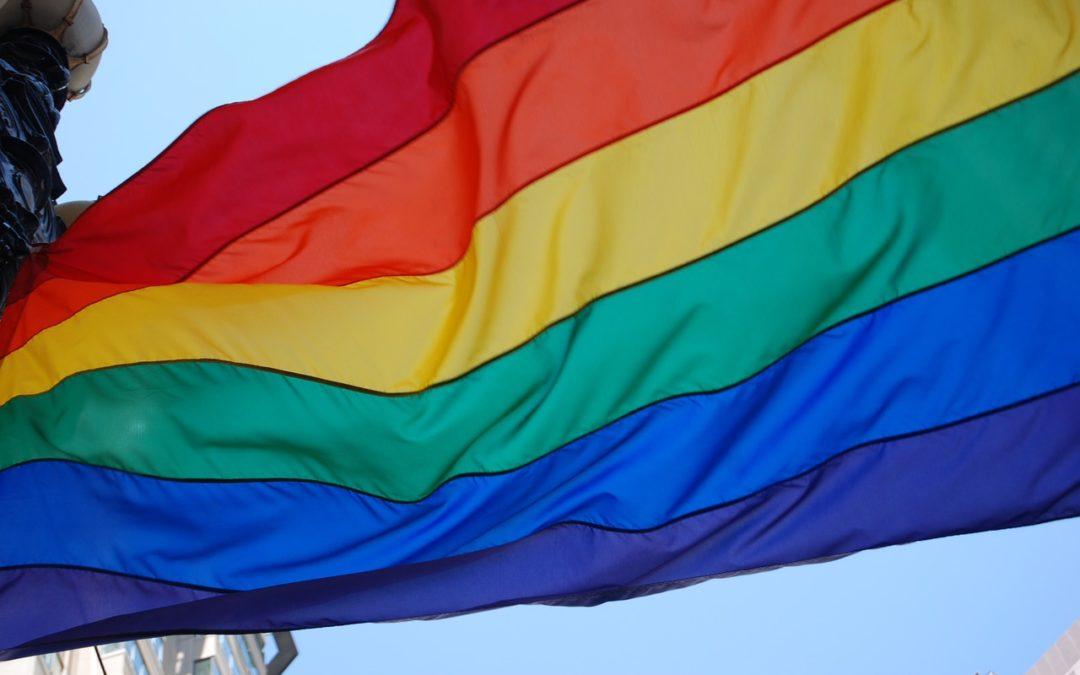 LGBTQ Friendly Restaurants in Miami